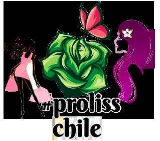 Proliss Chile
